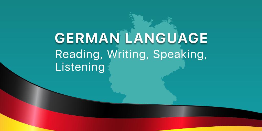 course_german_language_mediumbanner